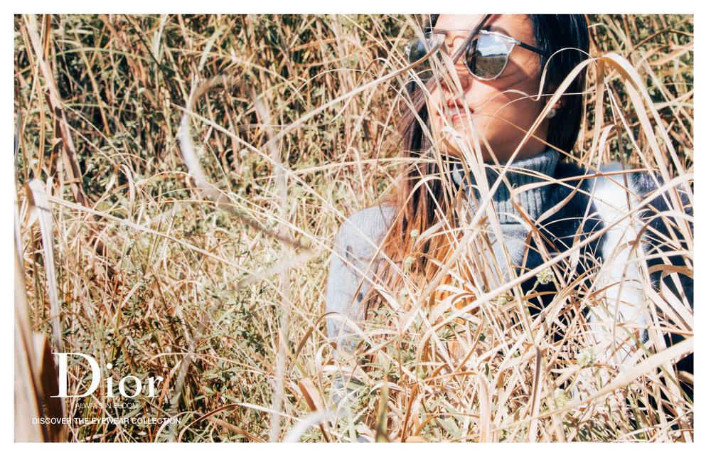 UM_PhotoArtDirection_Dior6.jpg