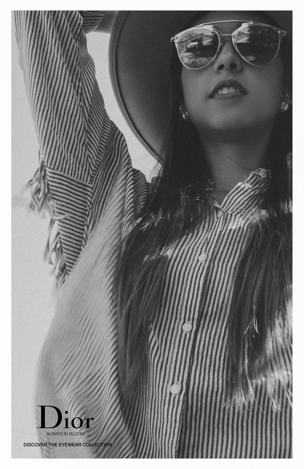 UM_PhotoArtDirection_Dior8.jpg