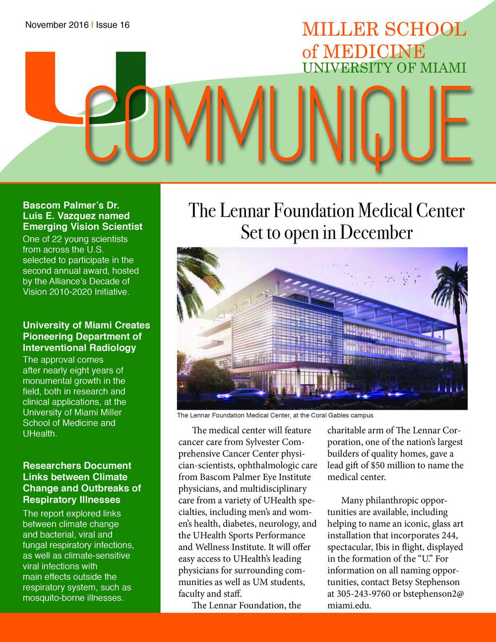 Communique_Newsletter-1.jpg