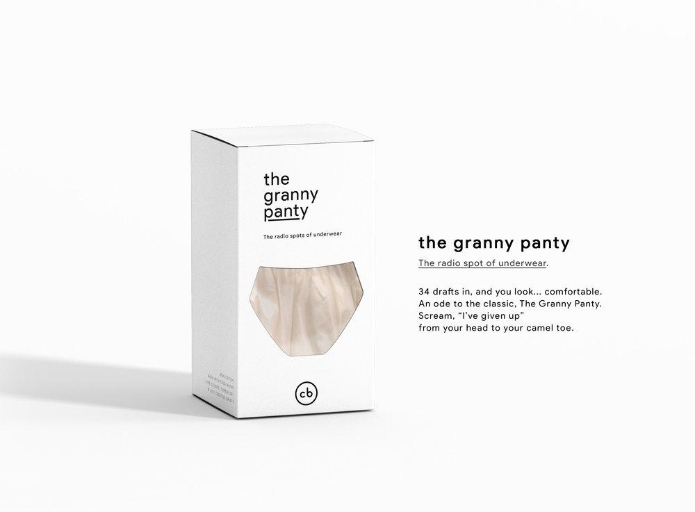granny panty.jpg