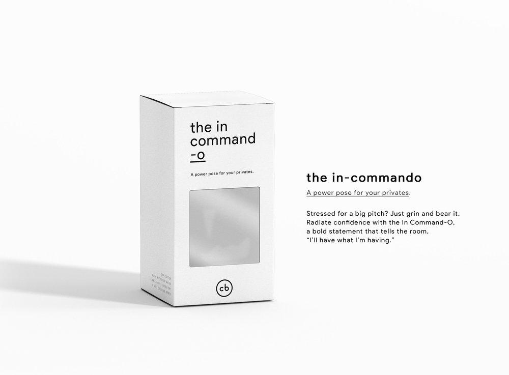 in command-o.jpg