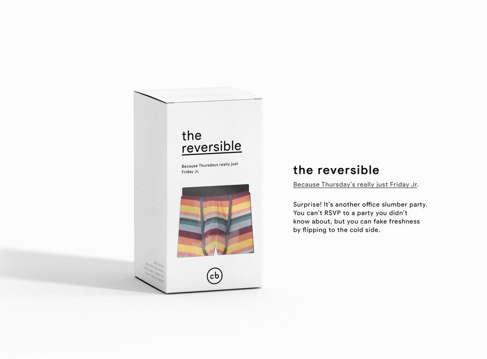 reversible.jpg