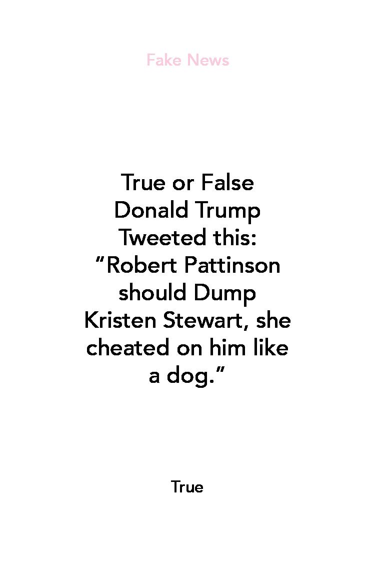 FakeNews06-01.png