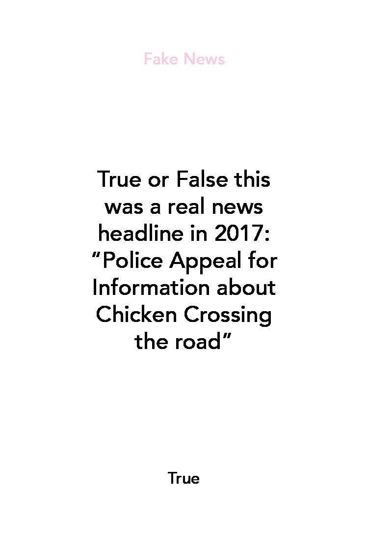 FakeNews16-01.png