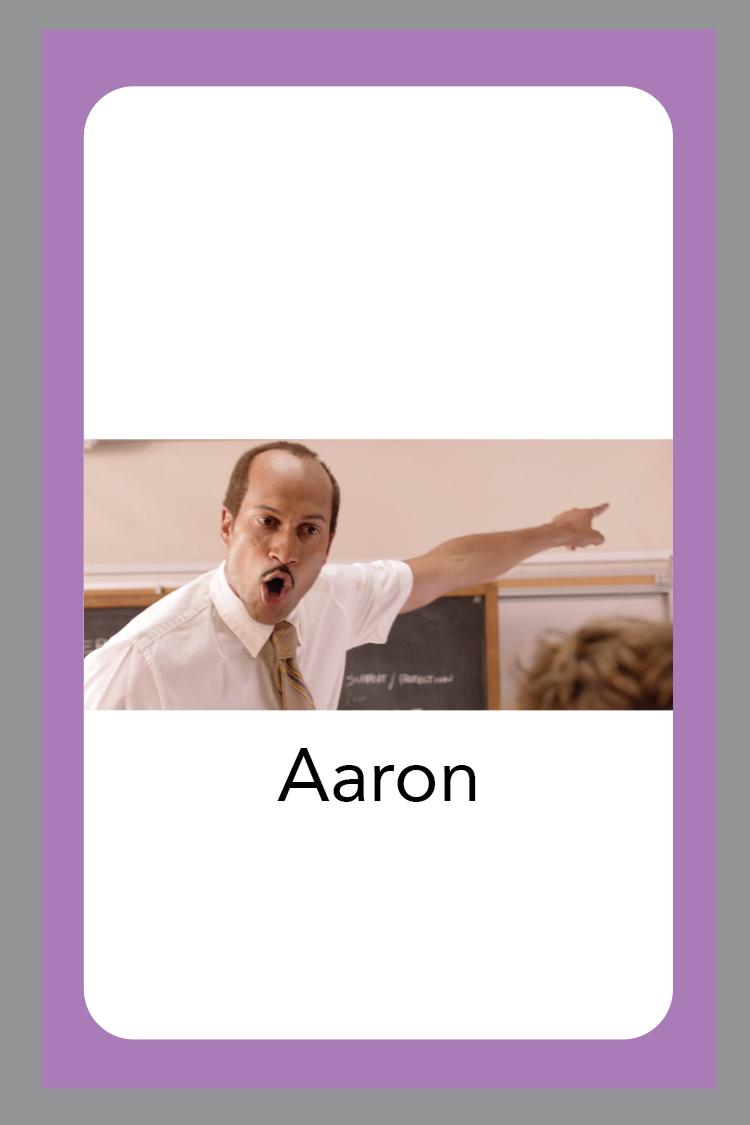 A-ARON-01.png