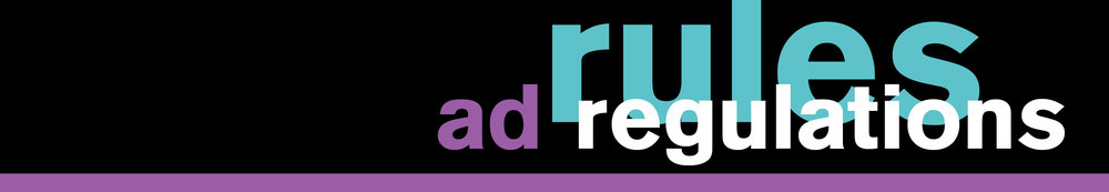 PRADDYAD_Rules_headers_v1.jpg