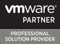 VMware Professional Solution Provider logo.jpg