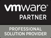 VMware Professional Solution Provider logo.jpg
