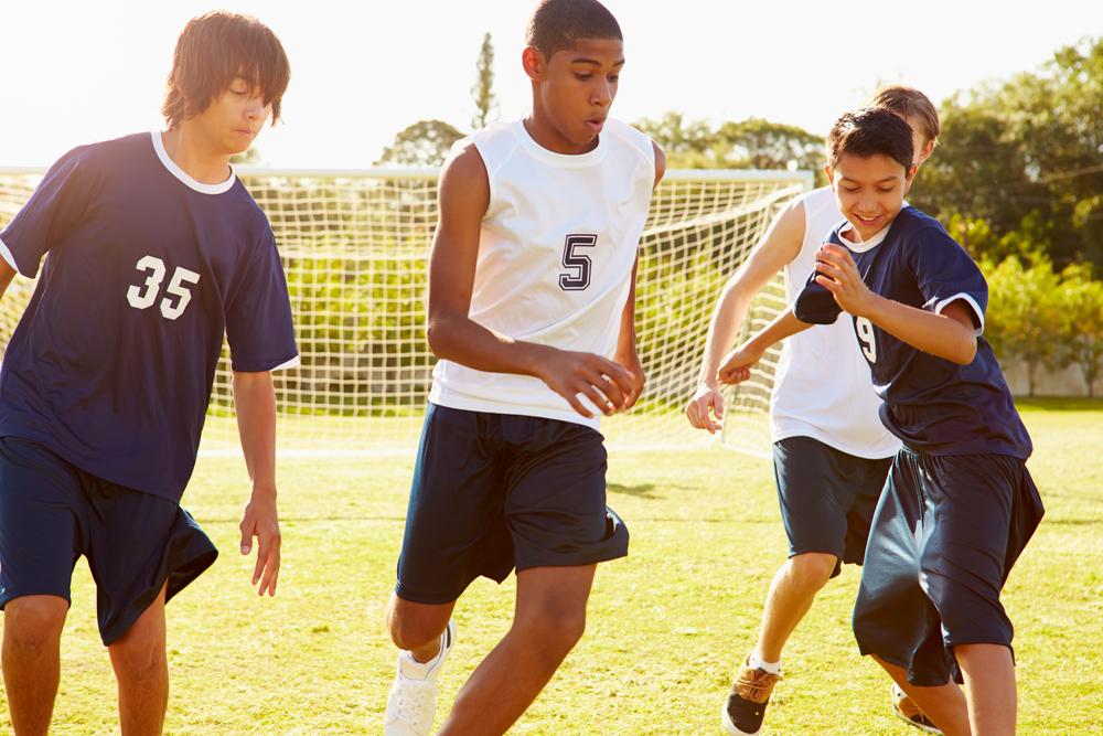 NUESTROS MULTIVITAMINAS    Garantía de un futuro saludable para sus hijos       Descubra