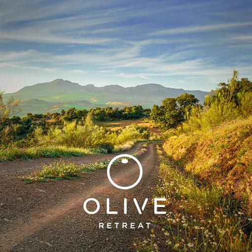 olive-retreat-spain-detox-29.jpg