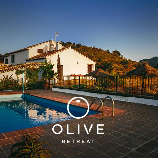 olive-retreat-spain-detox-28.jpg