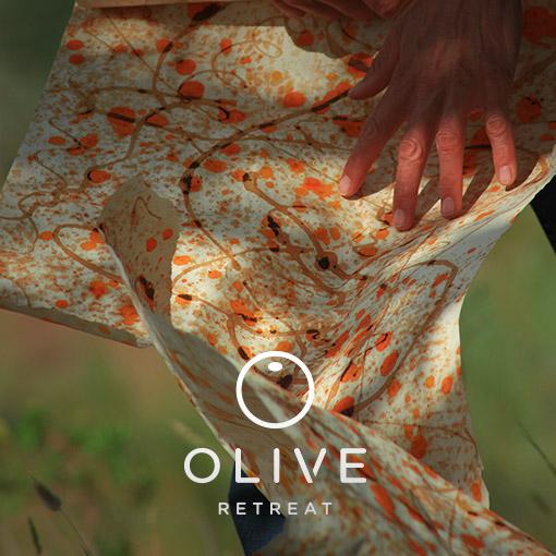 O-Insta-Love-35.jpg