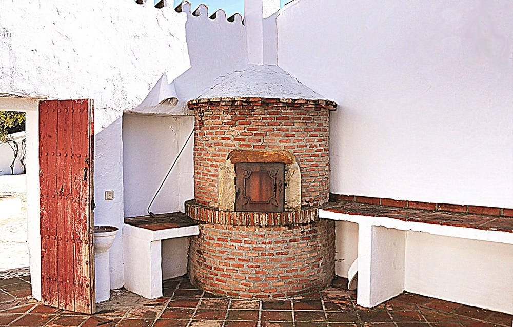 patiohorno (1) (Copiar).JPG