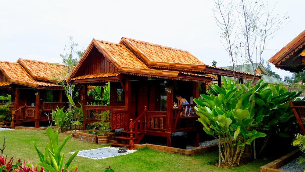 thai house KT1.jpg