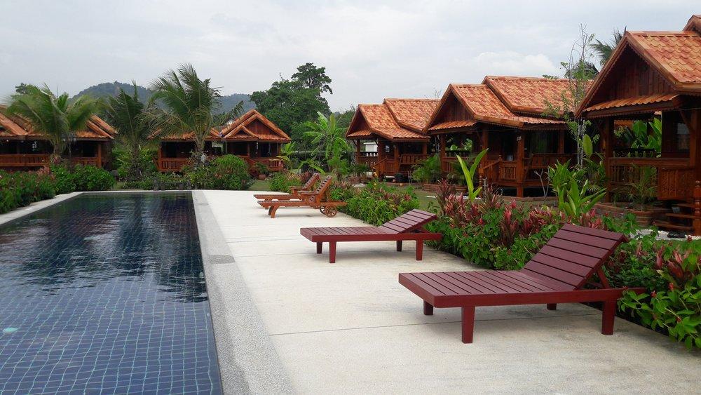 thai house KT.jpg