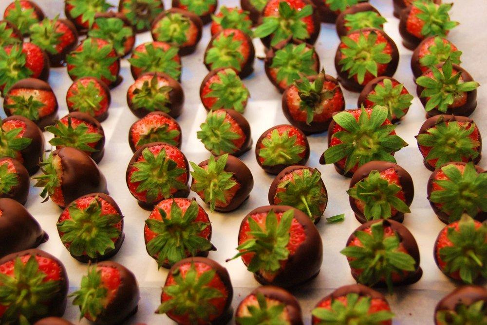 chokladjordgubbar1.JPG