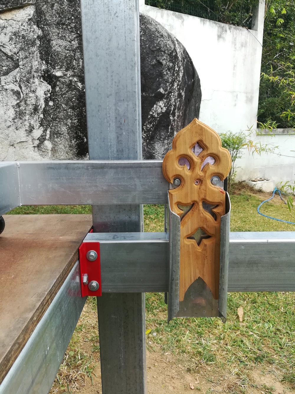 woodguide.jpg