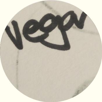 veganround.png