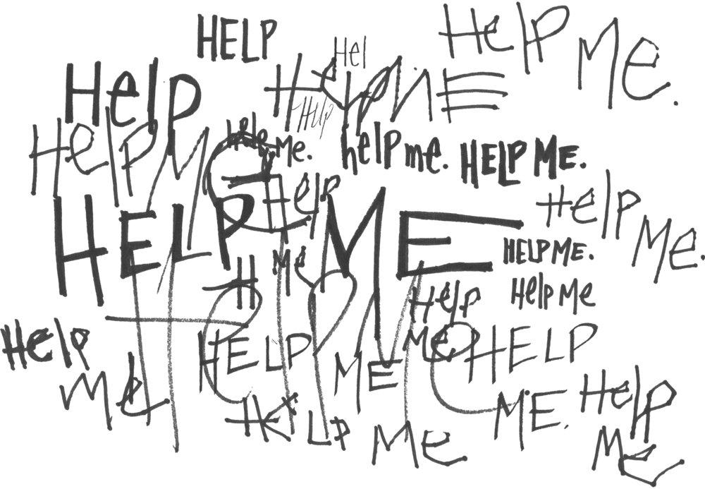 help help sketch.jpg
