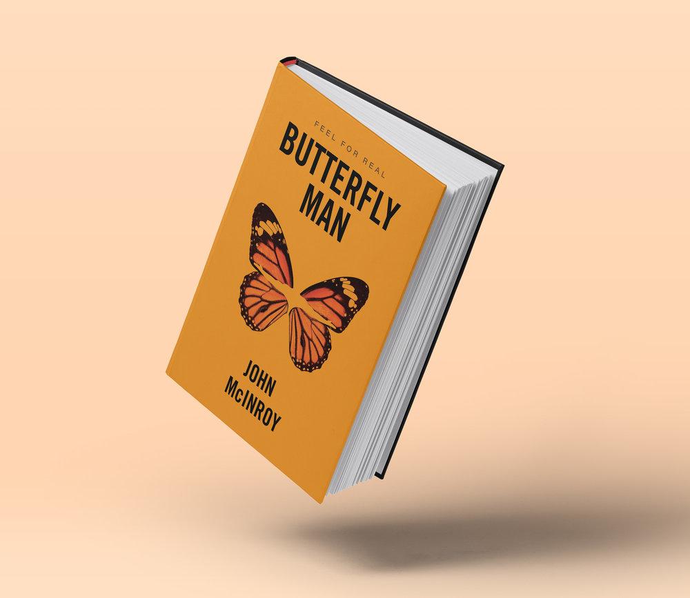 butterfly-man-mockup.jpg