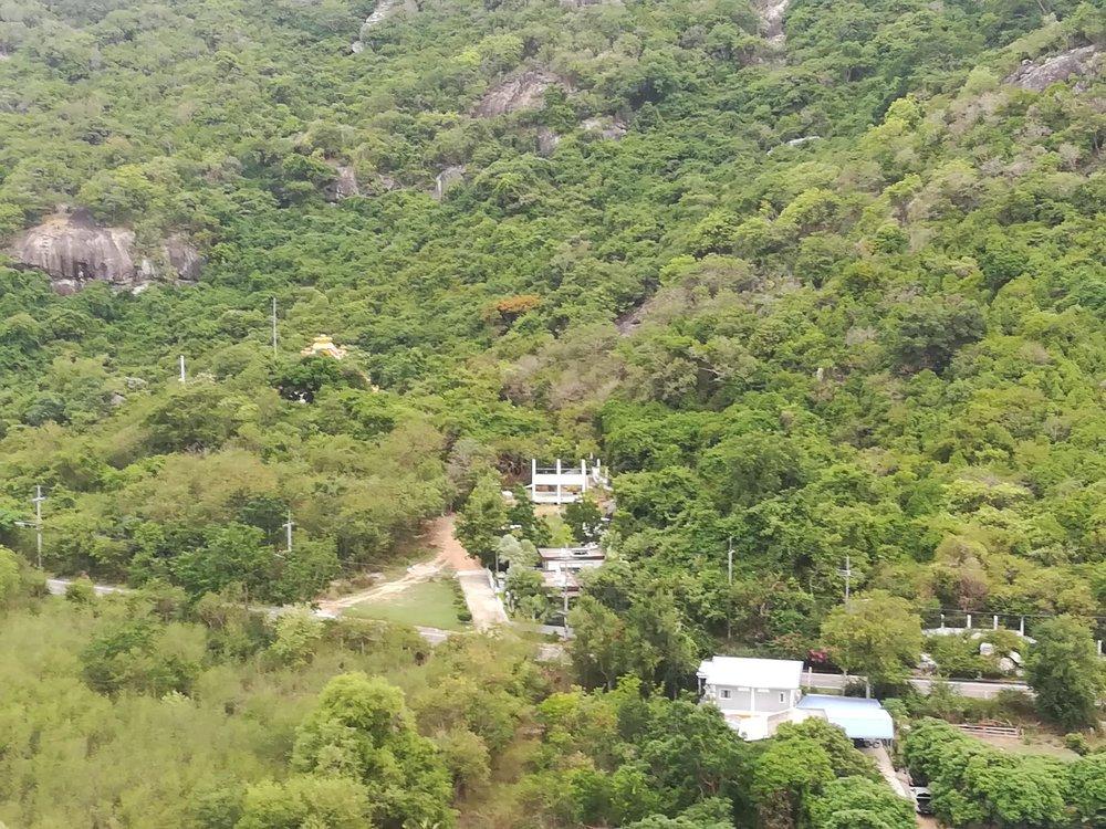 view of shala.jpg
