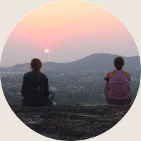 olive-retreat--video-luz-fill.jpg