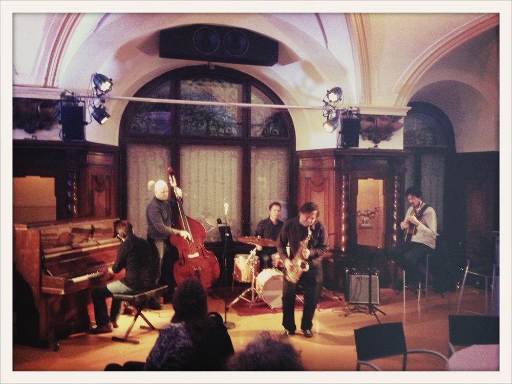jam session 23.10.14.jpg