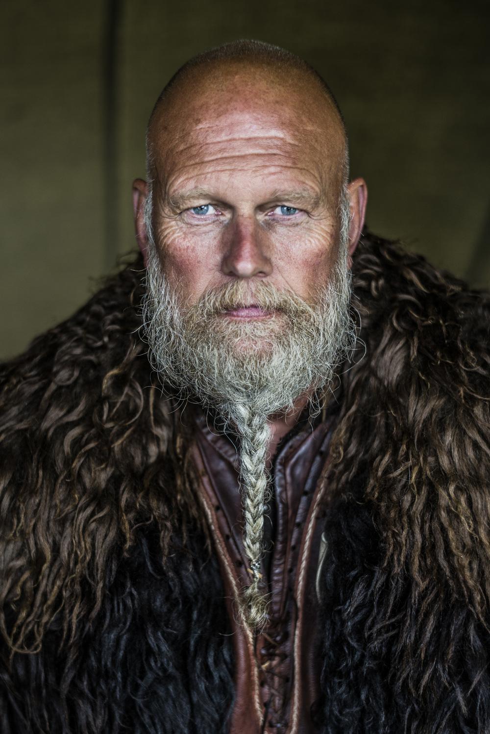 vikinger-1008640.jpg