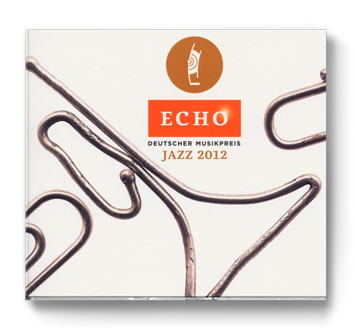 JAZZ ECHO 2012  I  COMPILATION    BUY:  AMAZON