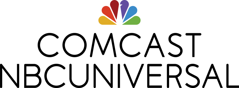 Comcast-NBC-Universal-Logo.png