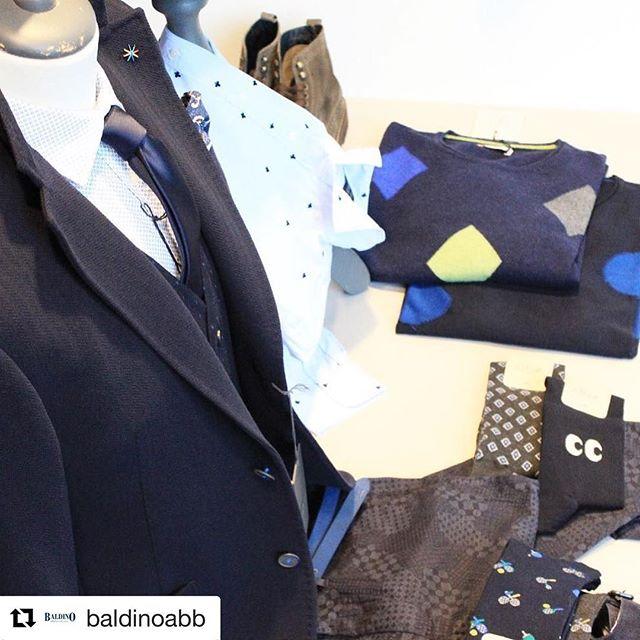 STORE | Baldino, Pistoia • #noknitwear #picoftheday #glamour #cool #menswear #sabadistributionprato