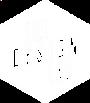 tdl logo.png