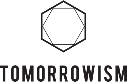 tomorrowism_3_logo.png