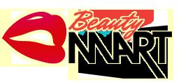 Beautymart logo.png