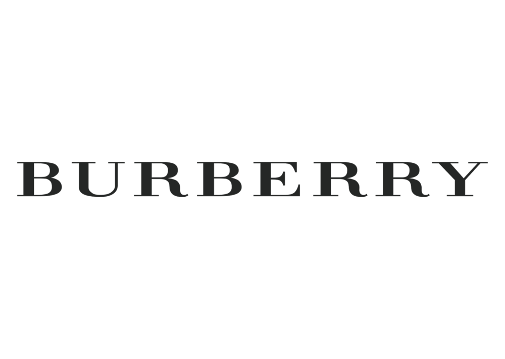 Burberry-logo.png