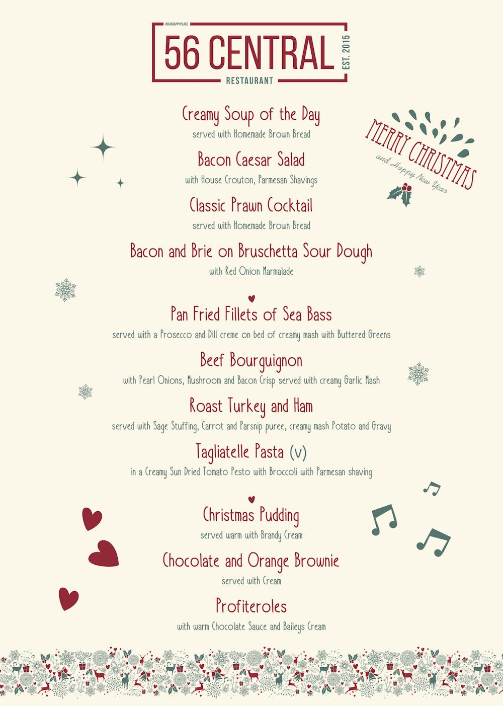 56_christmas_menu_a4-print.png