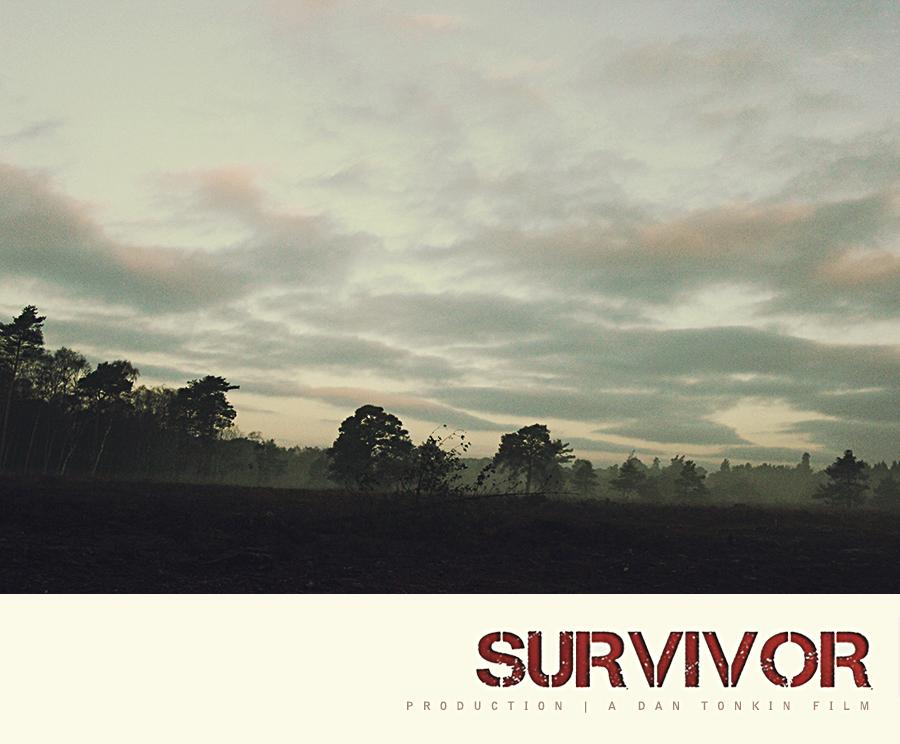 survivor (1).jpg