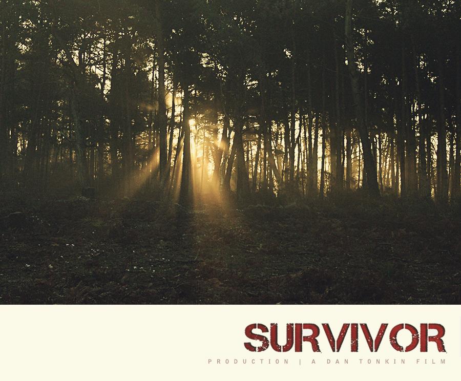 survivor (2).jpg