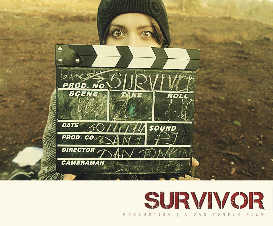 survivor (3).jpg