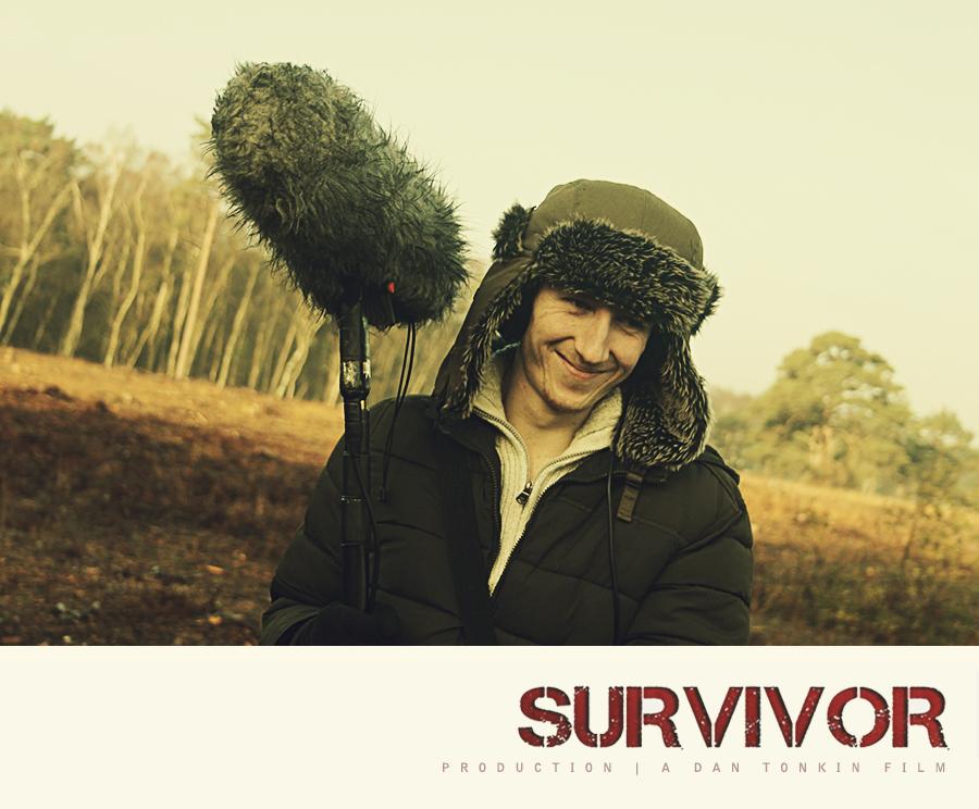 survivor (4).jpg
