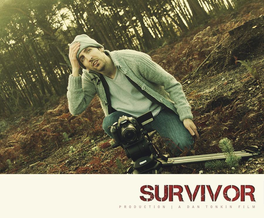 survivor (5).jpg