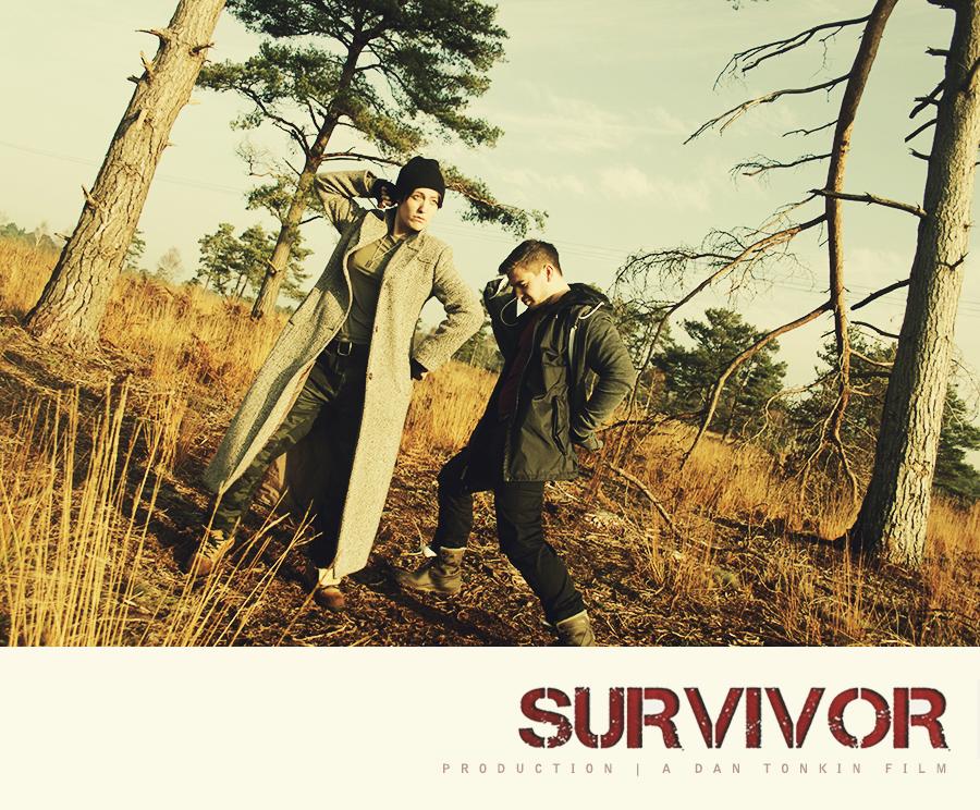 survivor (7).jpg