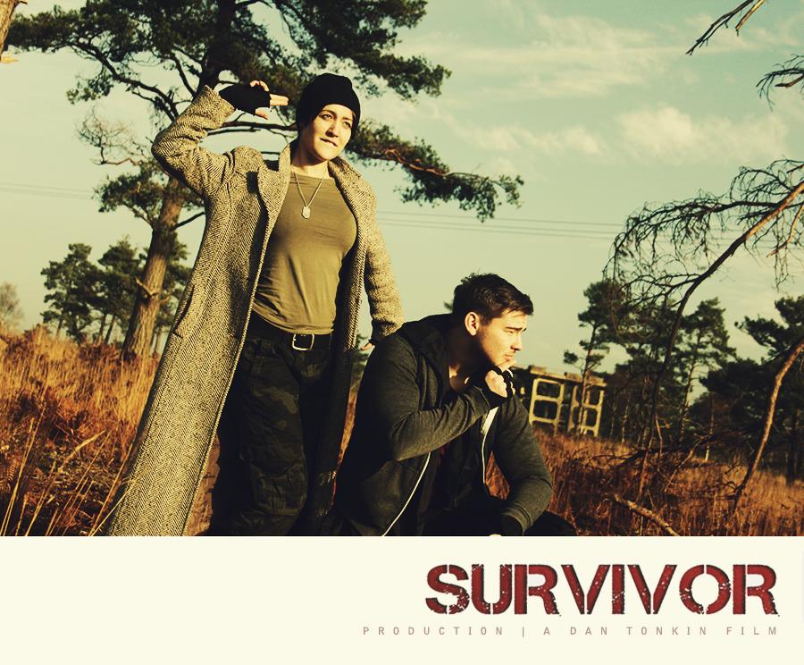survivor (8).jpg