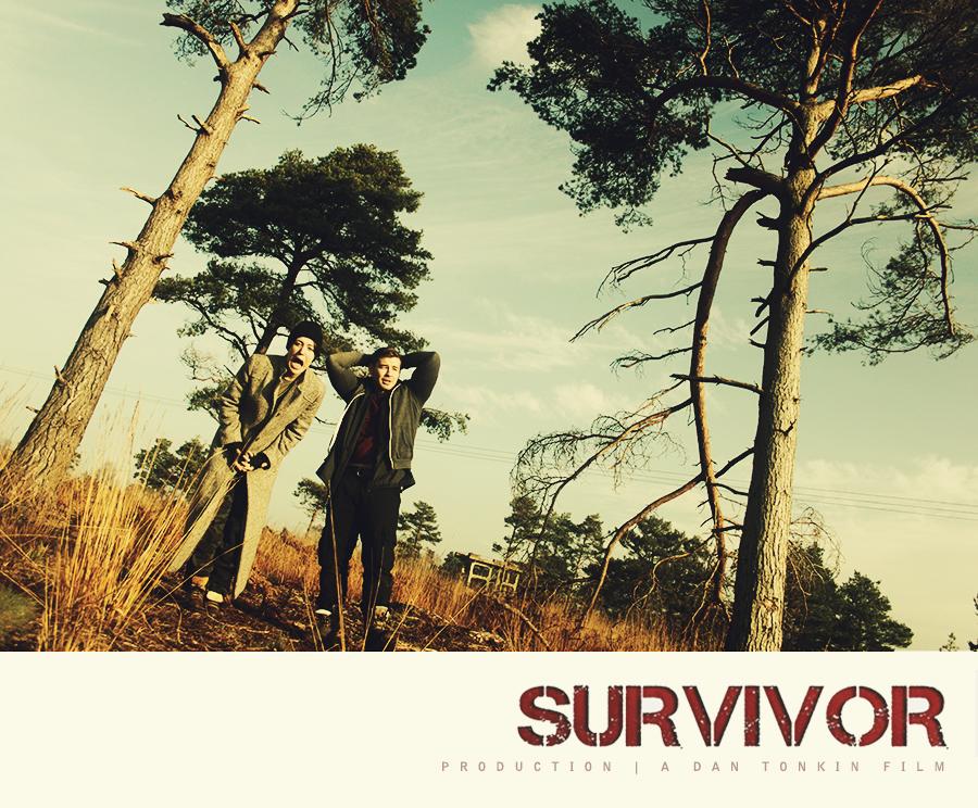 survivor (9).jpg