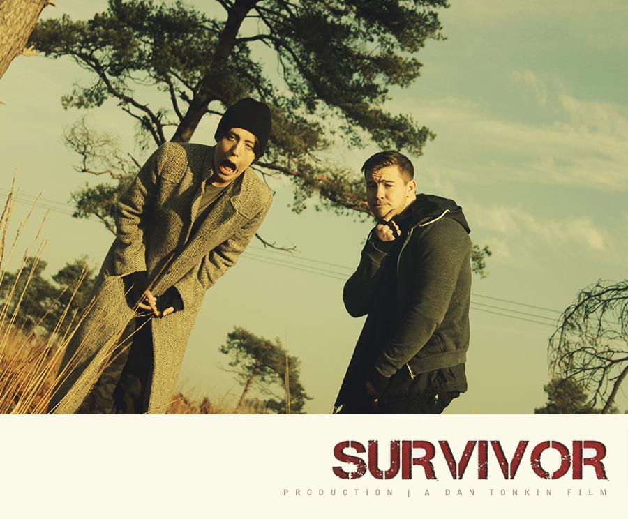 survivor (10).jpg