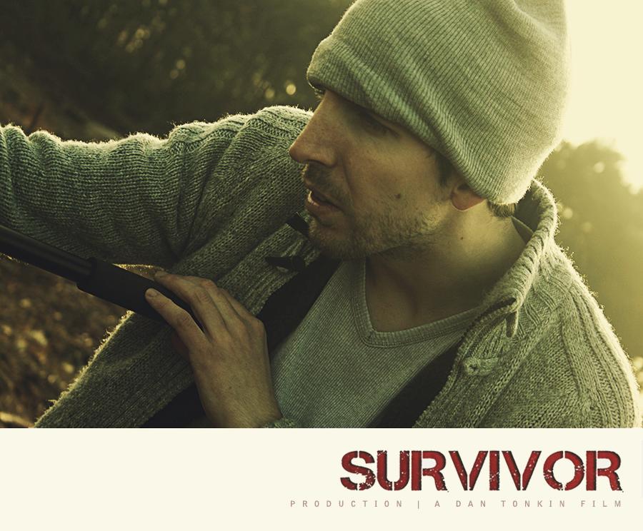survivor (11).jpg