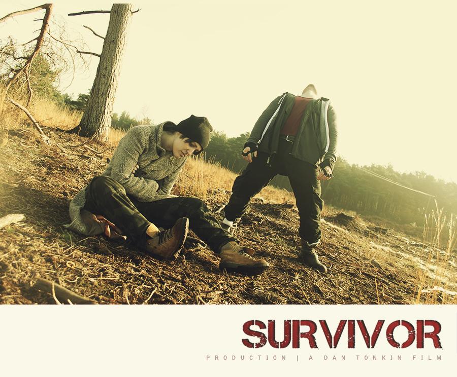 survivor (12).jpg