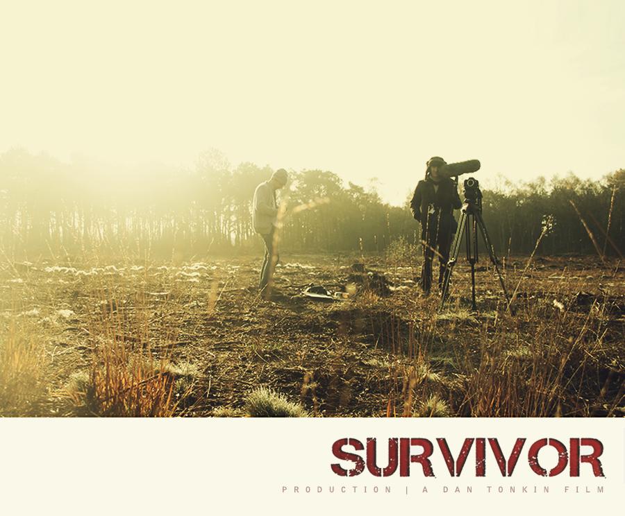 survivor (13).jpg