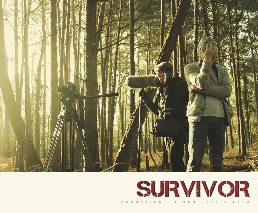 survivor (14).jpg