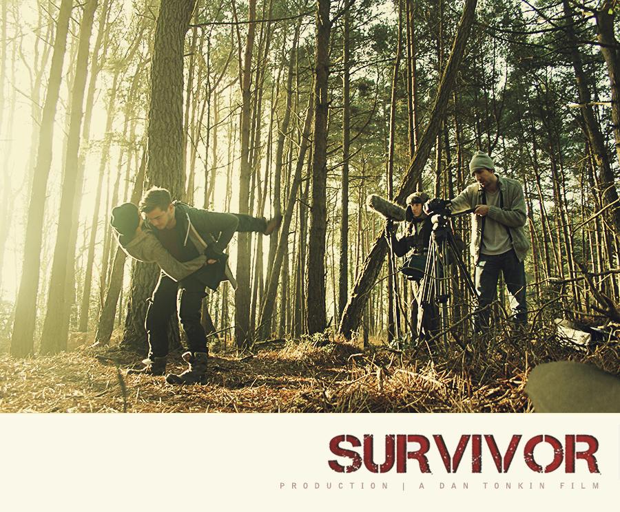 survivor (15).jpg